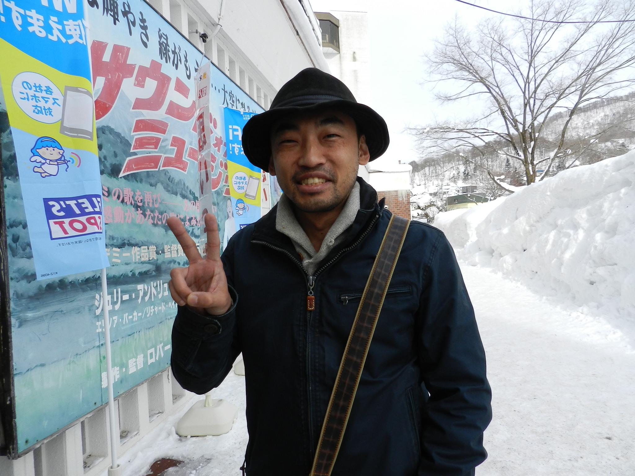 山本浩司 (俳優)の画像 p1_11