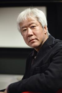 根岸吉太郎2