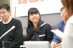130415 記者会見 (4)