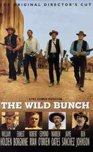wildbunch_poster